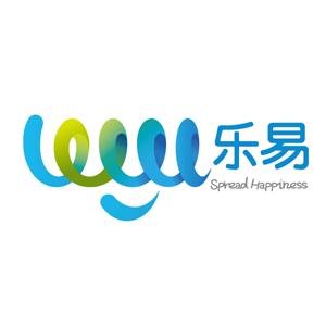 绥化近期招聘会信息+乐易网络