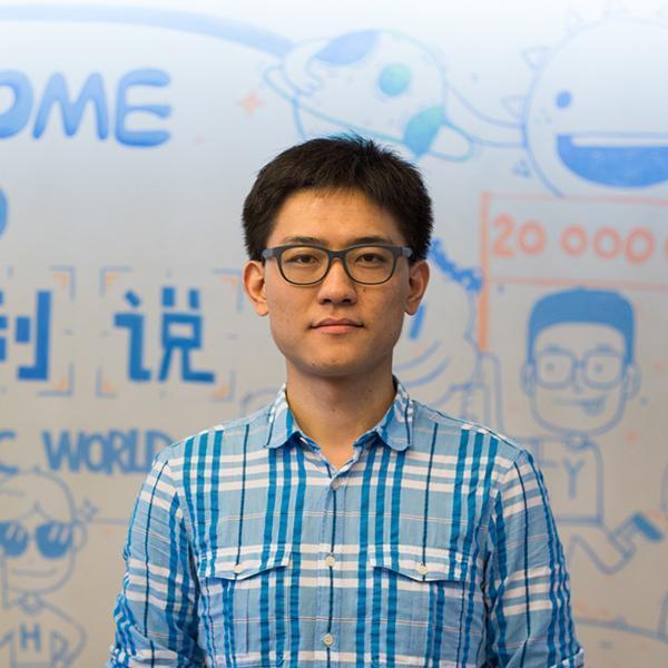 <a href=http://www.whlidayuan.com/yingyupeixunjigou/324.html target=_blank class=infotextkey>英语流利说</a>招聘-上海流利说信息技术有限公司
