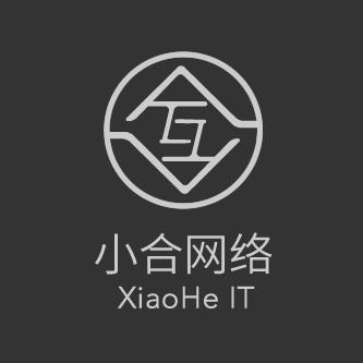 logo logo 标志 设计 图标 333_333图片