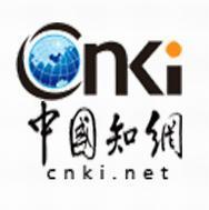 河南正规找工作的网站+web前端工程师
