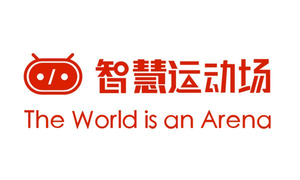 智慧运动场招聘-上海慧体网络科技有限公司招