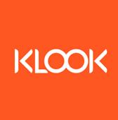 银川怎么在人才网上发布招聘信息+KLOOK 客路旅行