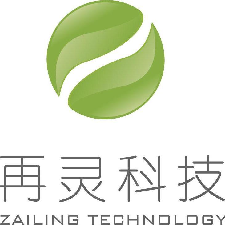 浙江新再灵科技股份有限公司