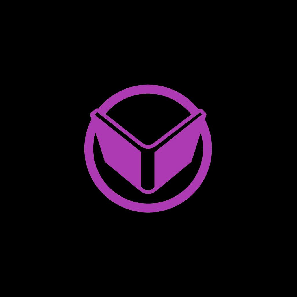 logo logo 标志 设计 矢量 矢量图 素材 图标 1028_1027图片