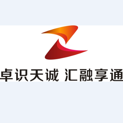 网页设计师招聘-上海卓汇金属有限公司招聘-拉勾网