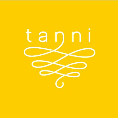 平面设计师招聘-tanni招聘-拉勾网平面设计自我提升的监图片