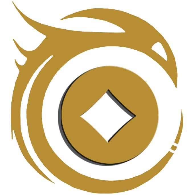 logo logo 标志 设计 矢量 矢量图 素材 图标 685_685图片