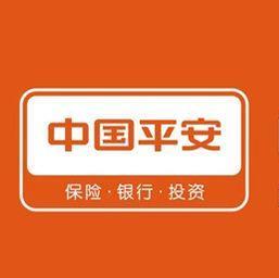 郴州现代招聘+销售代表
