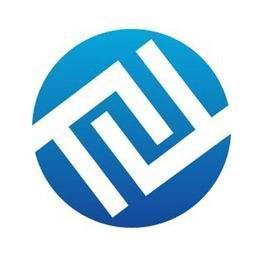 乌兰察布招聘网站大全+大客户销售总监