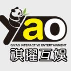漳州发布职位的招聘网站+游戏UI设计
