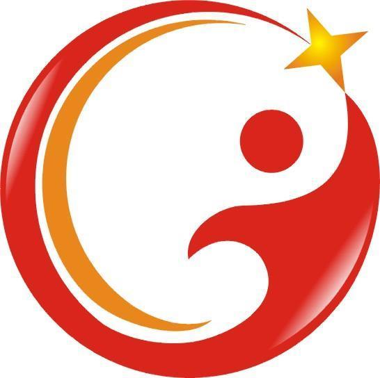 互联网公司logo矢量图