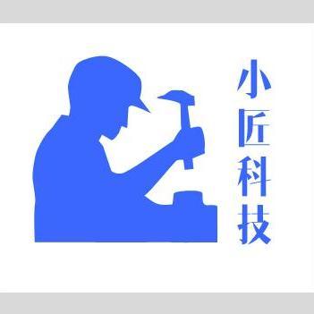 logo 标识 标志 设计 矢量 矢量图 素材 图标 351_351图片