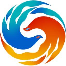 新乡网站找工作+游戏UI设计师