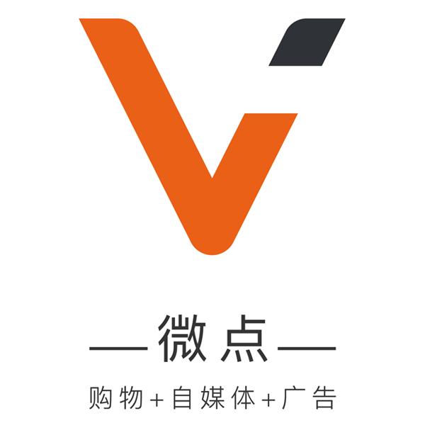 微点(杭州)网络科技有限公司
