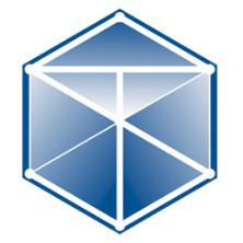 哈尔滨人才教育网+Java后端开发工程师-实习