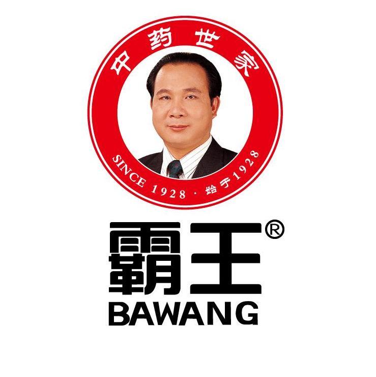 安徽最新免费招聘信息发布+招聘专员
