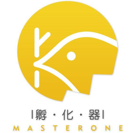 logo logo 标志 设计 图标 564_564图片