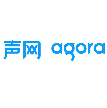 玉溪求职找工作软件+声网Agora.io