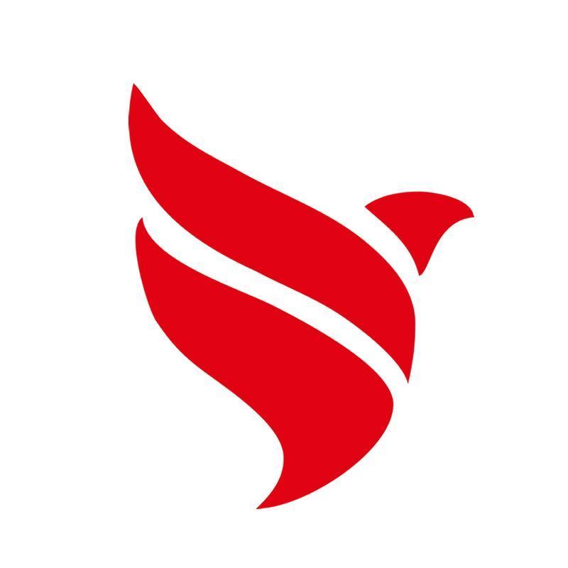 运营经理招聘-深圳市众柴高跨境电商有限公司