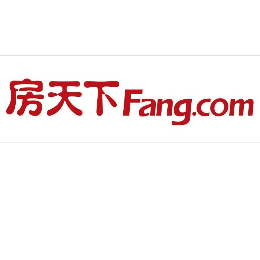内蒙古应聘网+北京搜房科技发展有限公司