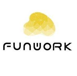 FUNWORK