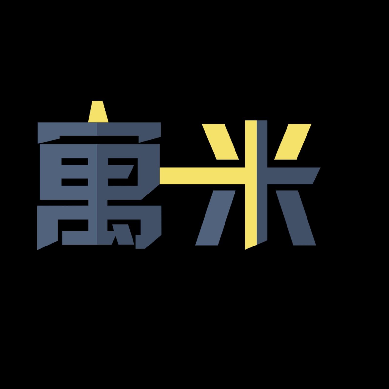 荆州招聘发布网+社区运营官
