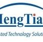 广安最新找工作的网站+恒天软件