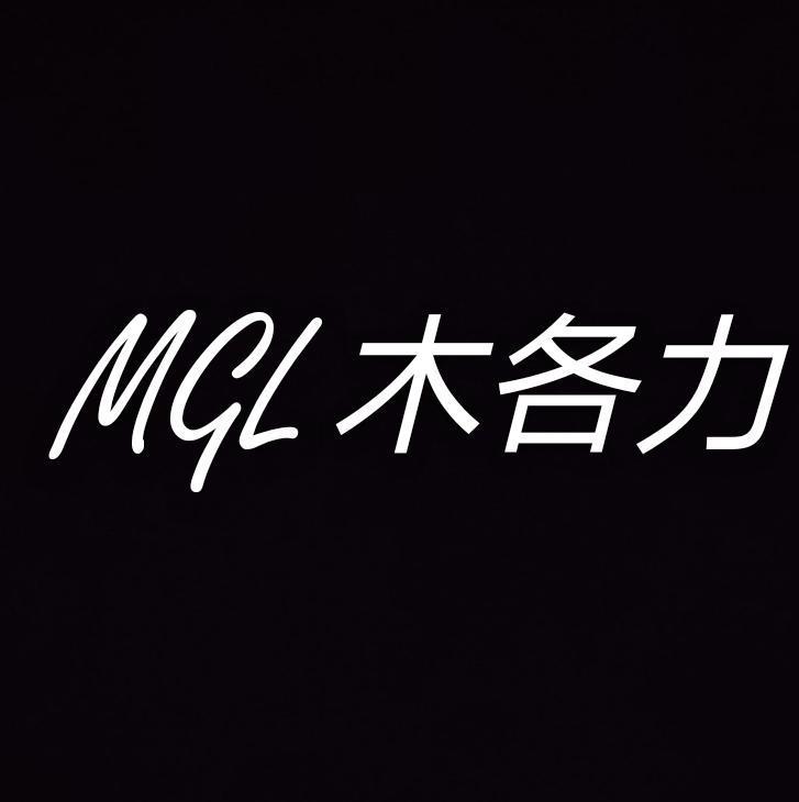 玉溪求职信息发布网+广州稳定七千美女多包吃住