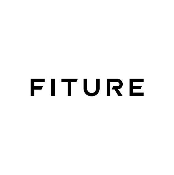 绥化近期的招聘会+成都拟合未来科技有限公司
