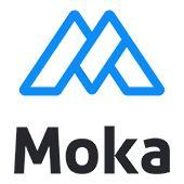 海南有什么找工作的好网站+Moka