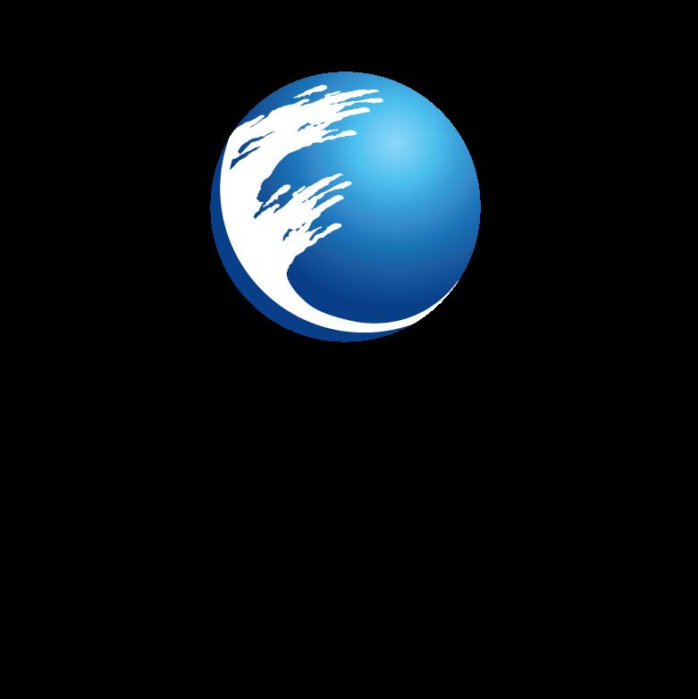 双鸭山发布求职招聘信息+第一创业证券