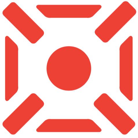PHP程序员(PHP Developer)招聘-鲁格科技招聘