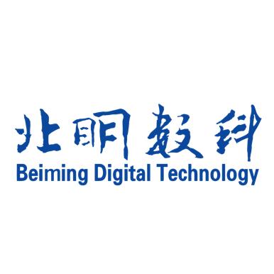 广安最新找工作的网站+北明数科