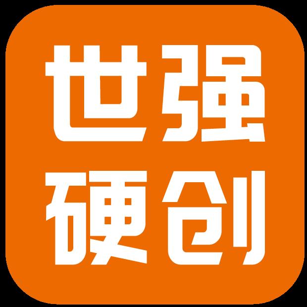漳州财务审计招聘+内容运营专员