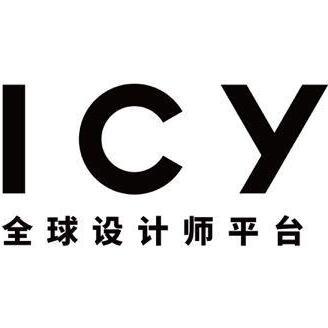 黑河免费招聘信息网站+ICY全球设计师平台