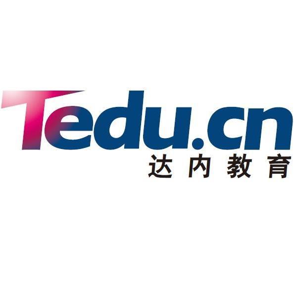 湖南免费发布职位网站+达内集团