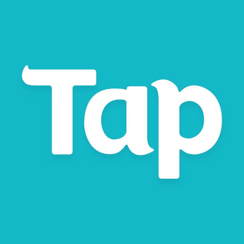 济南找高薪工作+TapTap