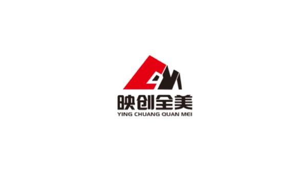 鹤岗大型招聘网+设计师