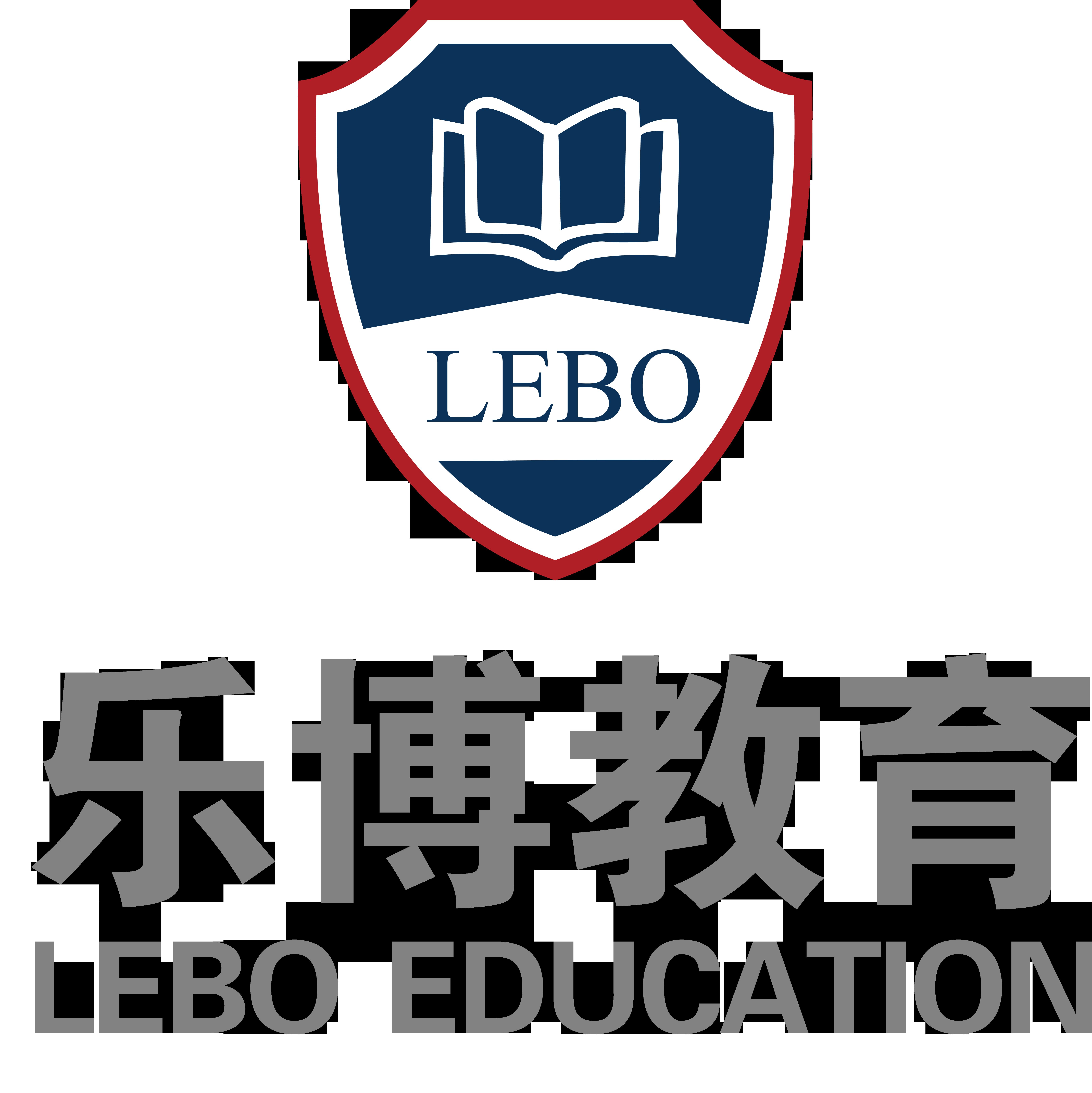 锦州网上找工作app+课程顾问招生老师
