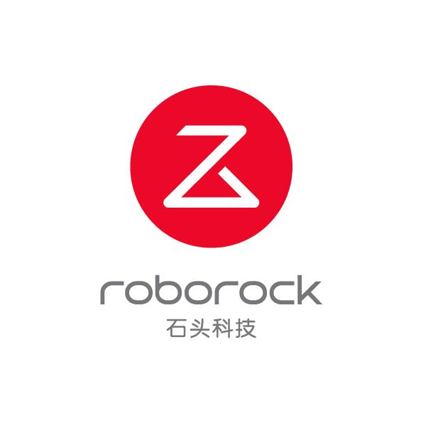 玉溪求职招聘大全+Roborock