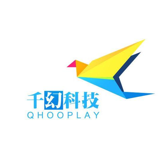 上海千幻信息技术