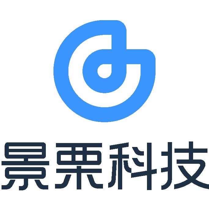 漳州找工作人才网+景栗Gemii
