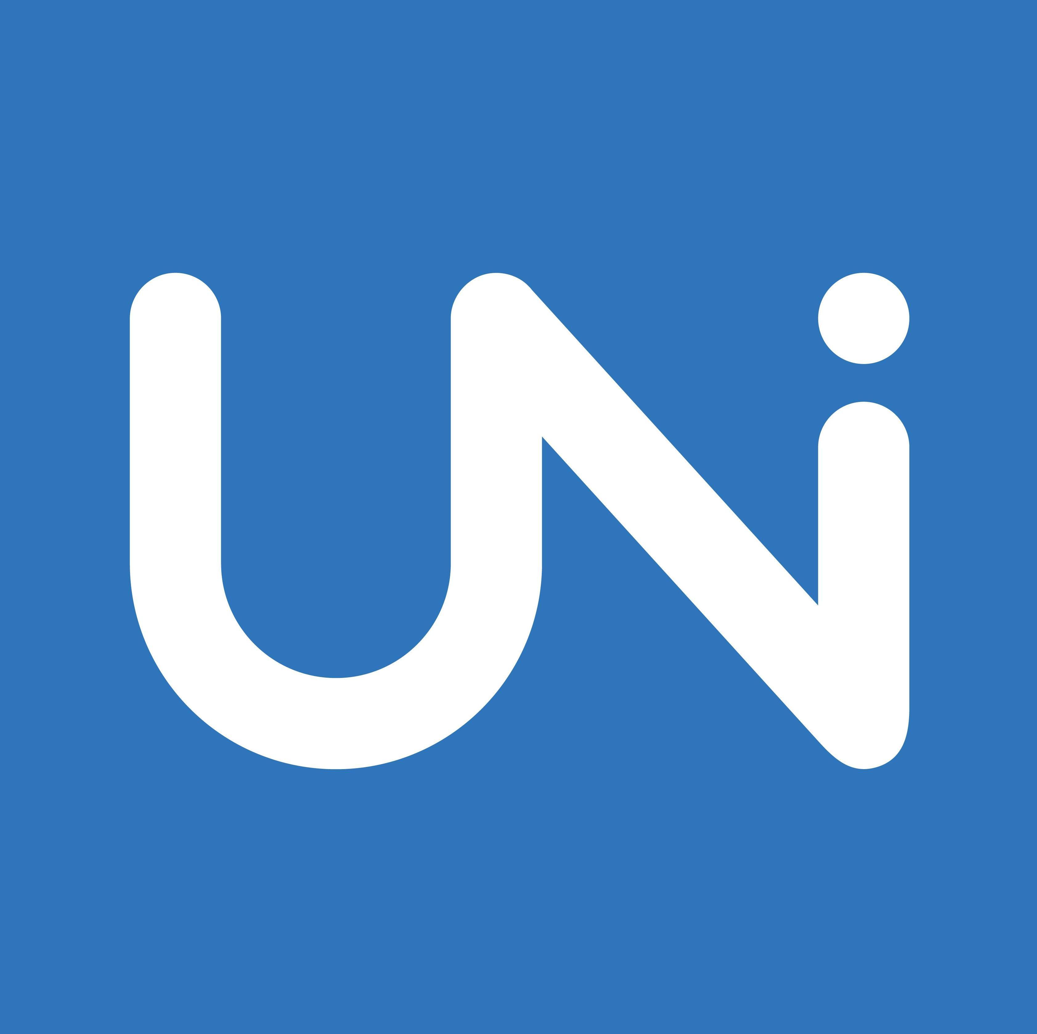 绥化免费的人才市场+UniCareer职优你