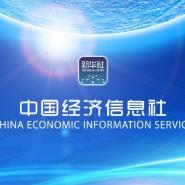 中国经济信息社有限公司