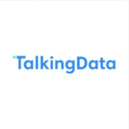 玉溪求职者信息+TalkingData