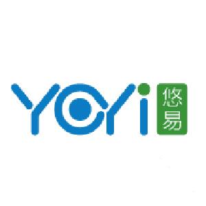 广安最新招聘信息网站+互联网广告运营专员(实习生)