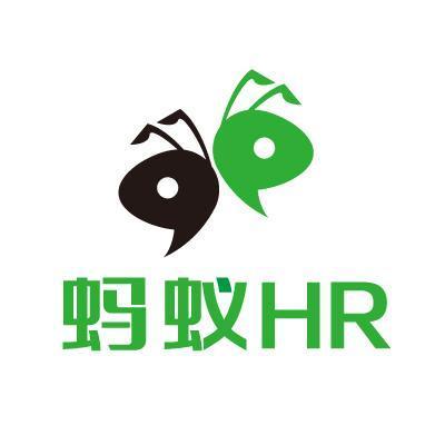 安徽最新免费招聘信息发布+客服专员