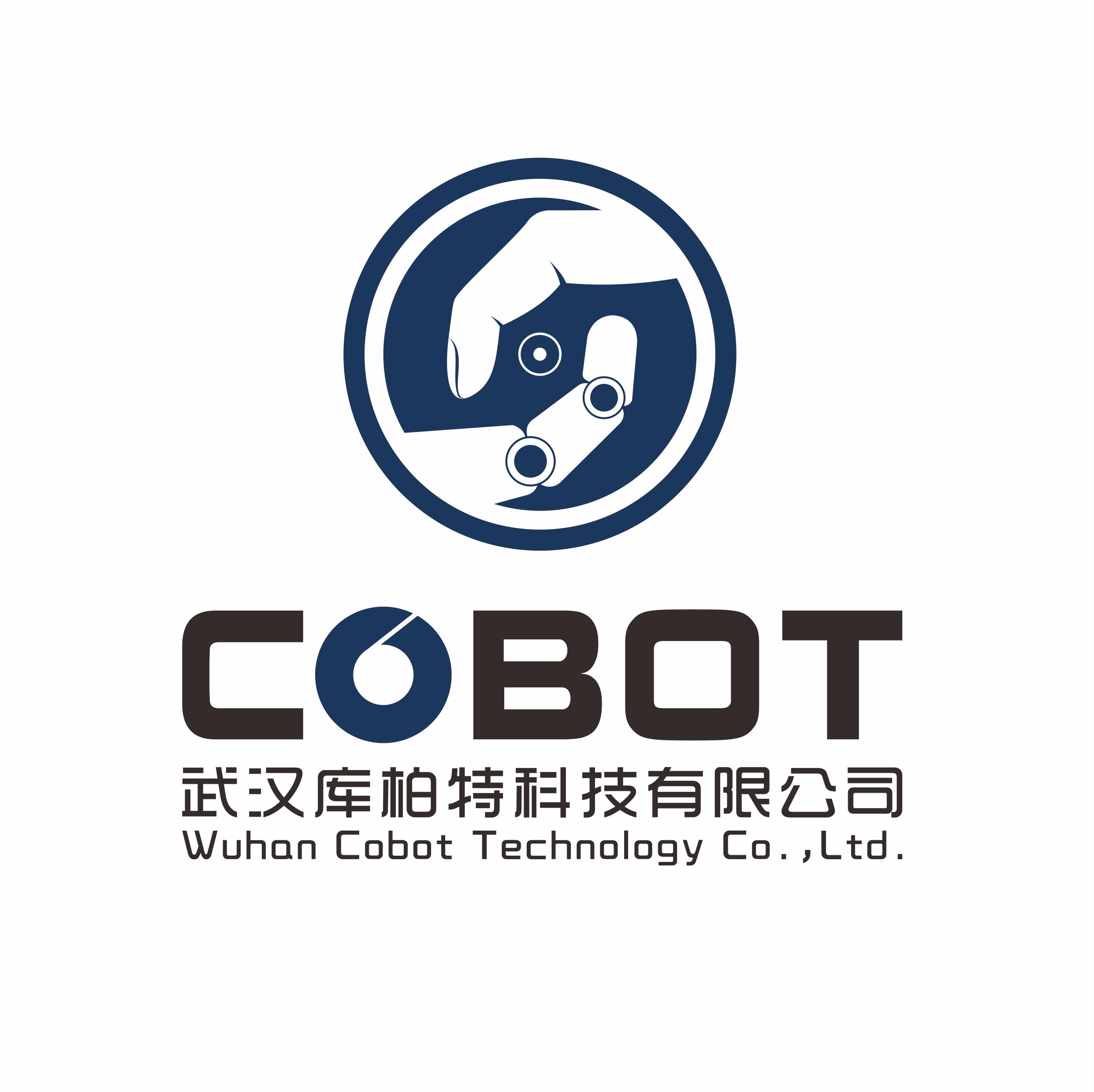 库柏特COBOT