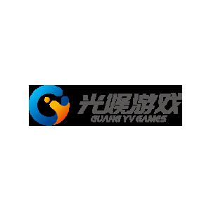 广安最新招聘信息+光娱游戏