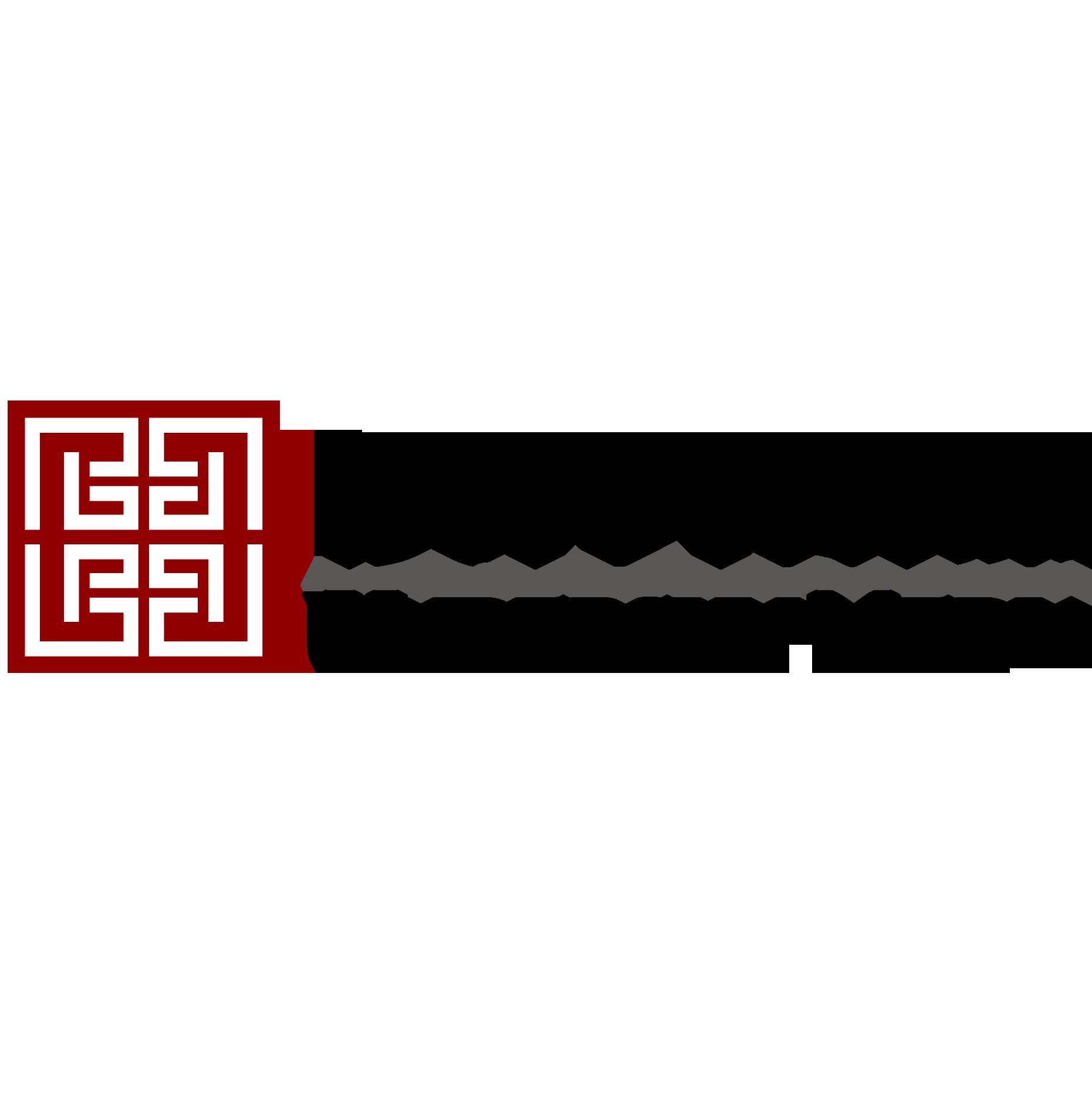 海南招人上什么网站+品牌公关